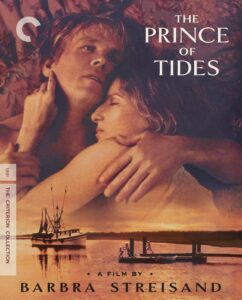 Prince of Tides (Blu-ray) UK Criterion
